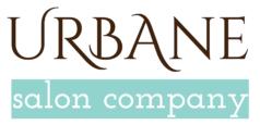 Urbane Salon Company